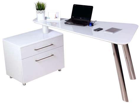 bureau conforama blanc caisson de rangement conforama 28 images meuble bas