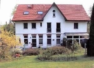 Haus Kaufen In Schwerin : godern bei schwerin wundersch nes mehrfamilienhaus in traumlage ~ Buech-reservation.com Haus und Dekorationen