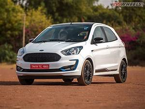 Ford Issues Recall For Endeavour  Freestyle  Figo And