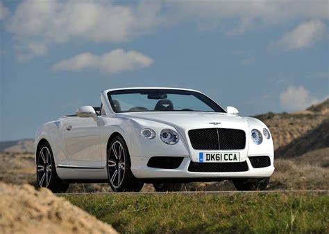 Rent Sports Cars In Dubai Europe Luxury Car Hire  Autos Post