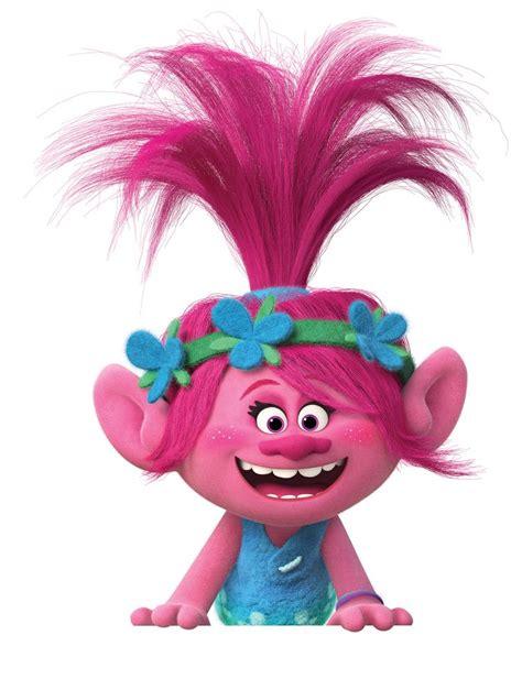 poppy trolls kostüm pin by tiffanne clark on trolls troll troll costume troll