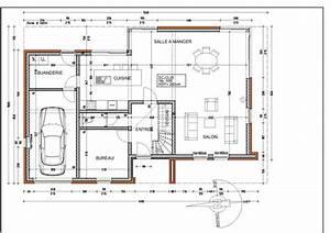 plan de maison algerie 200m2 stunning fantaisie les plans With plan de maison algerie 200m2