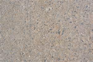 textures set  micronautca