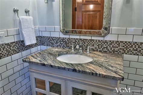 quartz kitchen sink gallery viktor s granite marble 1702
