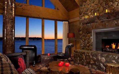 the edgewater hotel review seattle washington travel