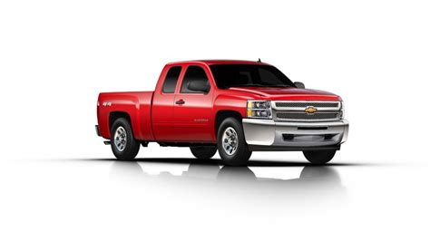Chelsea Chevrolet by Used 2012 Chevrolet Silverado 1500 For Sale At Chelsea