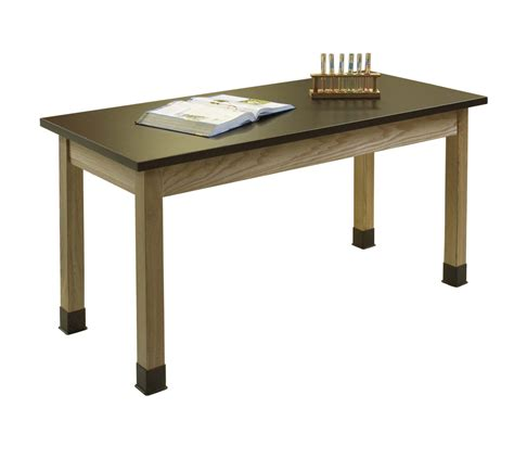 national public seating table national public seating slt durable science laboratory