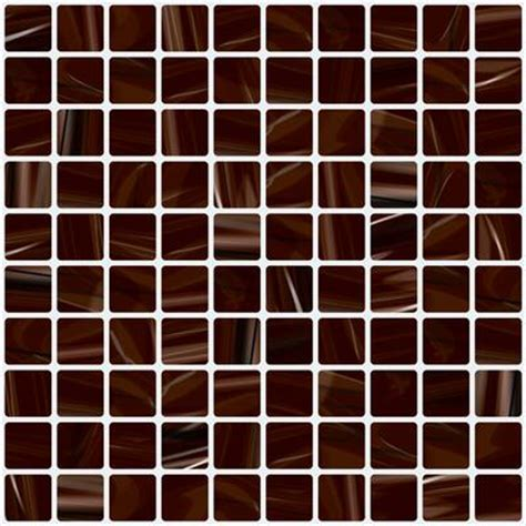 smart tiles brownie mosaik gel tile home depot canada