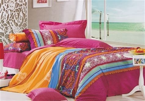 college dorm bedding sets ideas experience home decor