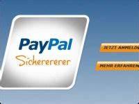 Wie Mit Paypal Bezahlen : der finanzplan in excel clevere alternative zum haushaltsbuch ~ Buech-reservation.com Haus und Dekorationen