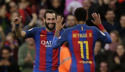 Barcelona vs. Atletico Madrid live stream, TV channel ...