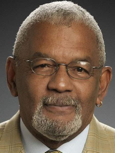 jim vance emmy awards nominations  wins television