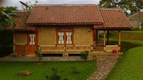 modern native house design   philippines  description  description youtube