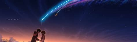 wallpaper   beautiful meteor  uhd