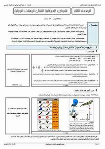 Cours Uni 3 Lois De Transmission De L U0026 39 Information Genetique