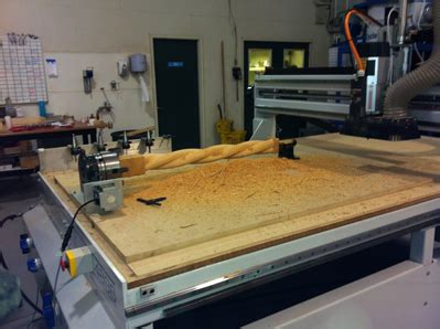 cnc  axis basics routers  woodworking cnccookbook