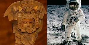 the ancient astronaut pictures thread - David Icke's ...