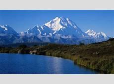 10 Best Hotels Closest to Denali National Park Visitors