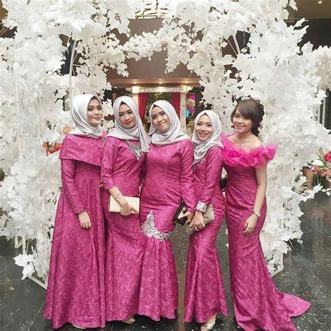 inspiration atsalwahsb muslimah fashion