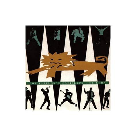 obras cumbres parte 2 by los fabulosos cadillacs mp3 mis discografias por mega discografia los