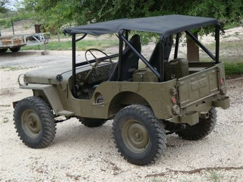 jeep tank military m38 willys jeep fuel tank for sale m38 free engine image