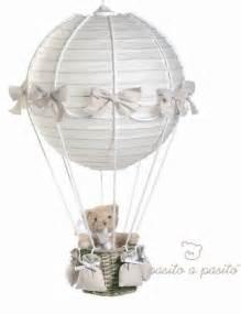 chambre de bebe complete a petit prix pasito a pasito le montgolfière ours beige