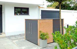 Startseite  Widmann  Ideen Aus Holz Für Den Garten