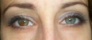Yeux Pers Rare : maquillage yeux pers ~ Melissatoandfro.com Idées de Décoration