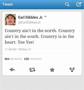 17 Best images about Earl Dibbles Jr/Granger Smith ️ on ...