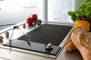 Grill Für Die Küche : neoculina die mobile k che f r garten und zuhause mehr wohnwert ~ Sanjose-hotels-ca.com Haus und Dekorationen