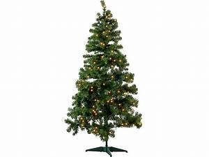 Künstlicher Weihnachtsbaum Fertig Dekoriert : infactory kunstbaum k nstlicher weihnachtsbaum gr n 180 cm 465 pvc spitzen mit 300 leds tanne ~ Sanjose-hotels-ca.com Haus und Dekorationen