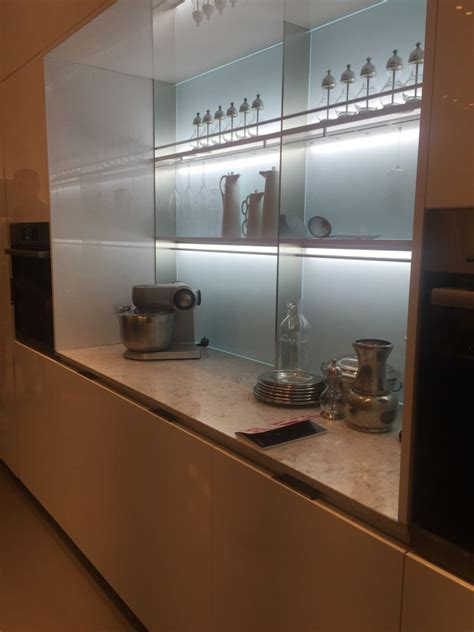 how to install kitchen backsplash how and why to decorate with led lights