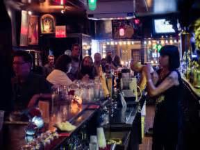 Pub Interior Design Picture