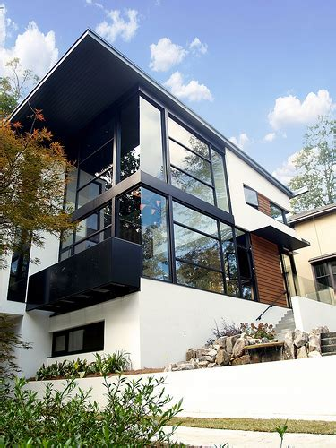 home designer architect the 2010 modern atlanta home tour is here atlanta homes sotheby 39 s international realty