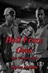 bed  roses devil savages mc   willow brooke