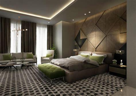 dykor ghrf nom mstoha mn ajnh alfnadk modern bedroom