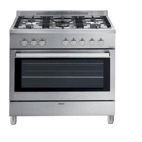 piano de cuisine sauter piano de cuisson mixte sauter scm1390x privanet35 com