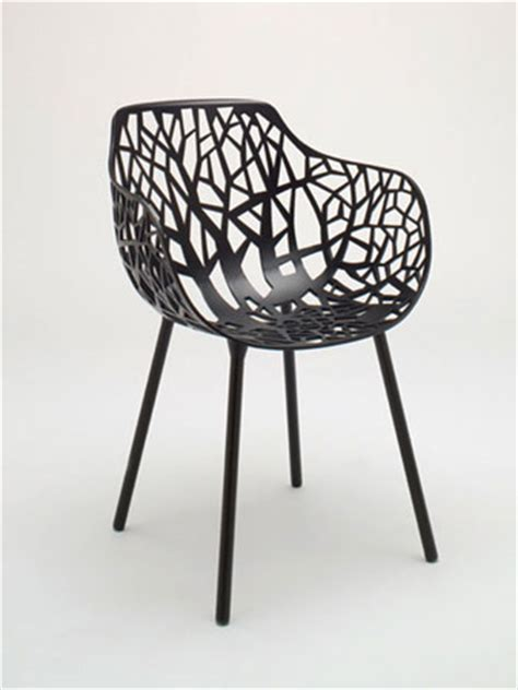 find me something fabulous an outdoor chair