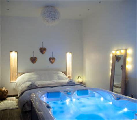 chambre pour amoureux emejing chambre luxe avec ideas design trends