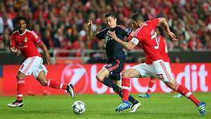 Bayern Automobiles : bayern lewandowski in car accident before lisbon game espn fc ~ Gottalentnigeria.com Avis de Voitures
