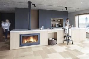 Arbeitsplatte Küche Beton : beton arbeitsplatten dade design ~ Watch28wear.com Haus und Dekorationen