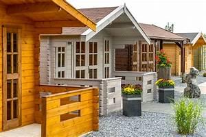 Gartenhaus 24 Qm Aus Polen : gartenhaus farben so muss das magazin by steda ~ Whattoseeinmadrid.com Haus und Dekorationen