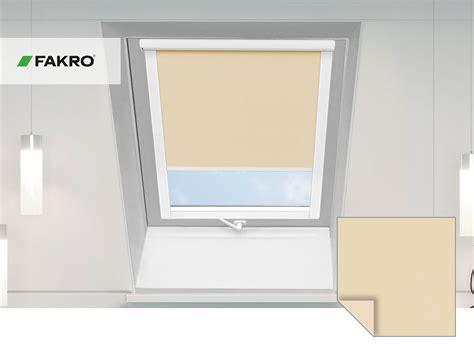 fakro dachfenster rollo dachfenster rollos 187 f 252 r unterschiedliche dachfenster typen