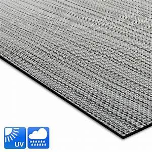tapis d39exterieur pour terrasse extra resistant sur With tapis pour balcon exterieur
