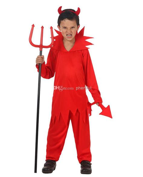 halloween costumes  kids boys festival collections