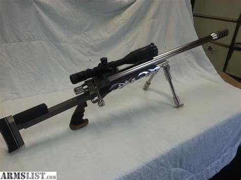 State Arms 50 Bmg by Armslist For Sale 50 Cal State Arms Bmg