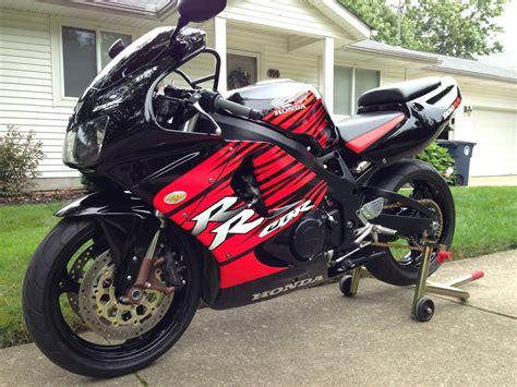 honda motor cbr 1998 custom honda cbr900rr erion engine motor cbr 900rr