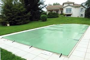 Bache À Barre Piscine : b che barres piscine piscine discount constructeur ~ Melissatoandfro.com Idées de Décoration