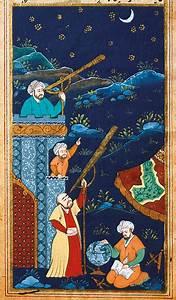 Picatrix | The Classical Astrologer