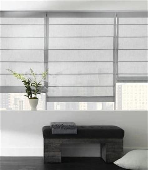 25 best ideas about modern window treatments on